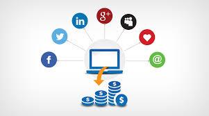 Measuring Your Social Media Return on Investment