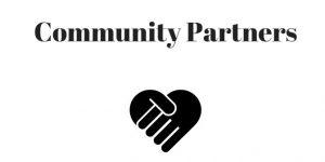 charitable sponsorships