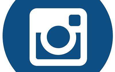 Breaking Down Instagram's Algorithm