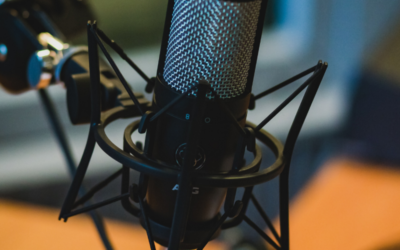 How Podcast Marketing Can Influence Your Potential Customer