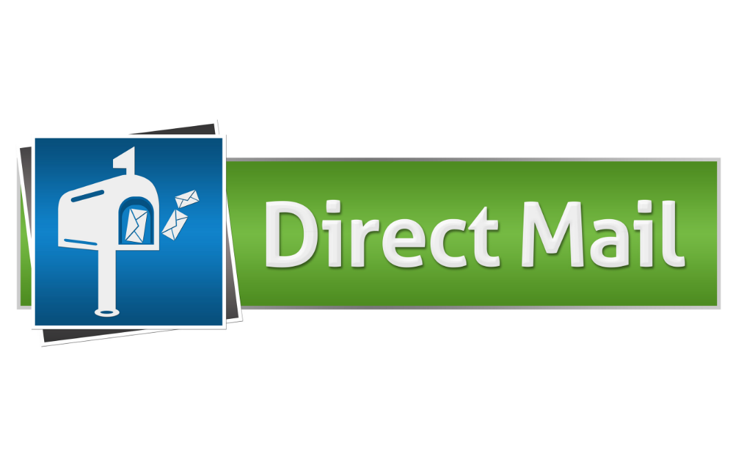Seven Tips to Successful Direct Mail Marketing