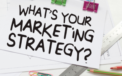What You Should Know Before Hiring A Marketing Firm