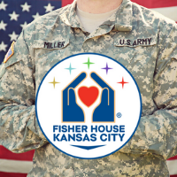 TLC Marketing Consultants Supports a Very Worthy Cause: Fisher House Kansas City