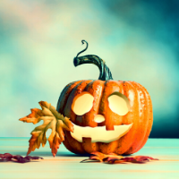 Creating the Perfect Halloween Promotion for Your SMB