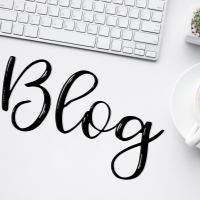 Better Blogging for Your SMB: Five Tips