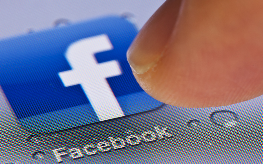 What SMBs can expect from Facebook in 2021