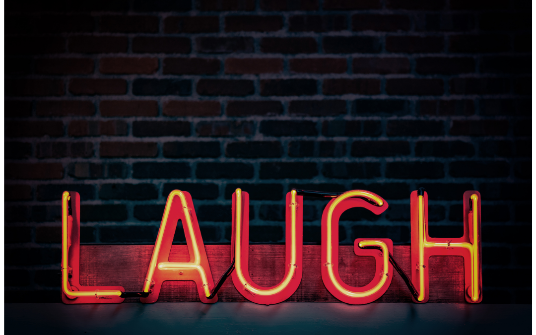 Humor as an Effective Marketing Tool for SMBs