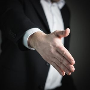 How to Find Your Next Great Salesperson