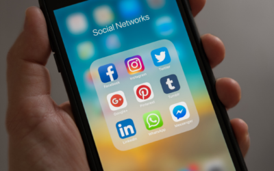 Improving Your SMB Social Media with a Scheduling Tool