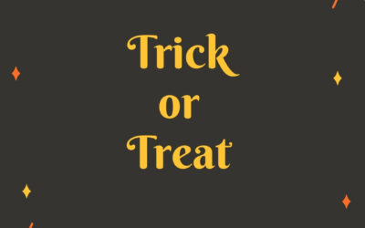 Five Halloween Marketing Ideas for your SMB