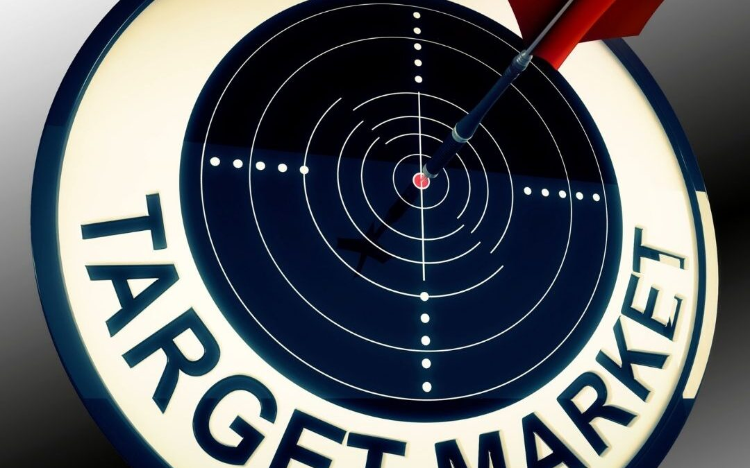 How Small Business Owners can Target Likely Consumers