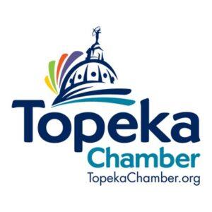 Topeka, KS Chamber of Commerce
